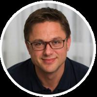 Dr. med. Matthias Müller