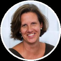 Dr. Susanne Usadel