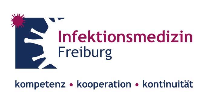 Infektionsmedizin Freiburg