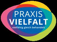 DAH_PV-Logo_Claim_RGB